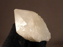 Natural Ansirabe Candle Quartz Point - 67mm, 100g