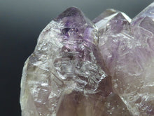 Natural Madagascan Skeletal Amethyst - 61mm, 162g