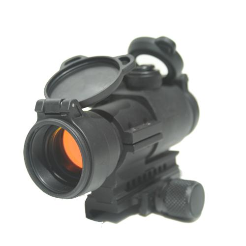Aimpoint - PATROL RIFLE OPTIC (PRO)