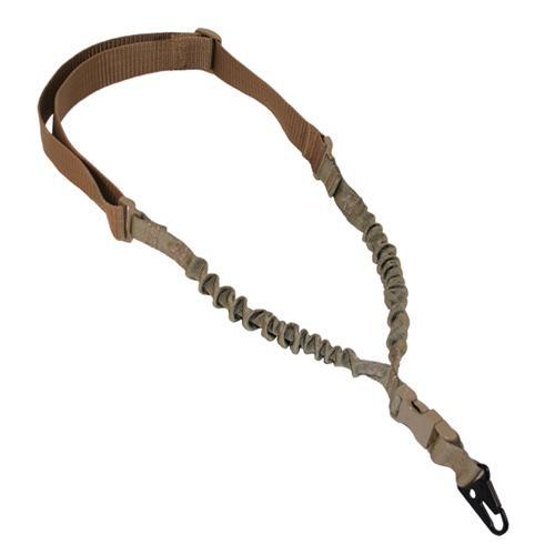 BDS Tactical - CQB Single Point Sling, Coyote