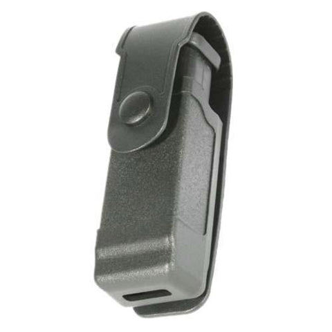 Blackhawk - Tac Mag Case w-flap Single or Double Row