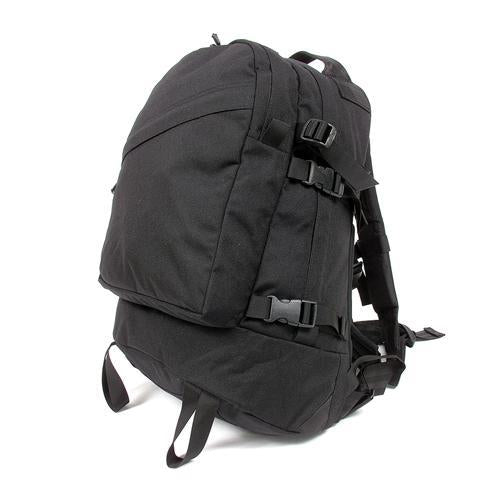 Blackhawk - 3-Day Assault Back Pack