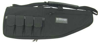 "Blackhawk - Rifle Case 41"" Black"