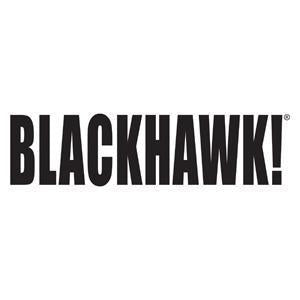 Blackhawk - Diversion Carry Range Pack 2 Tone Grey-Black