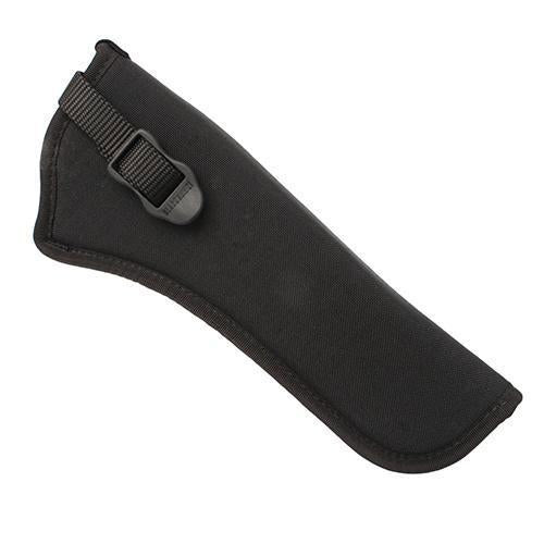 Blackhawk - BH Hip Holster Size 15 RH 6.5
