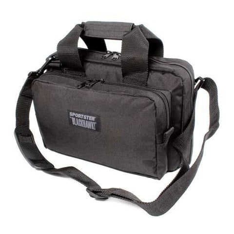 Blackhawk - Sportster Shooters Bag