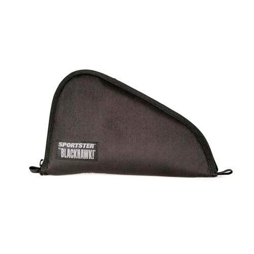 Blackhawk - Sportster Pistol Rug- Medium