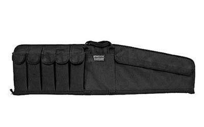 Blackhawk - Sportster Large Tactical Rifle Case