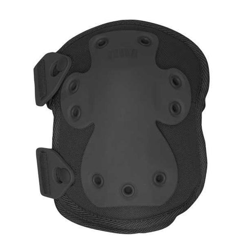 HWI Gear, Inc - Next Generation Knee Pad, One Size Fits All, Black