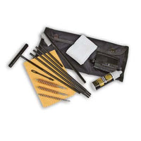 Kleenbore - Field Cleaning Kit, Black, Handgun & Rifle