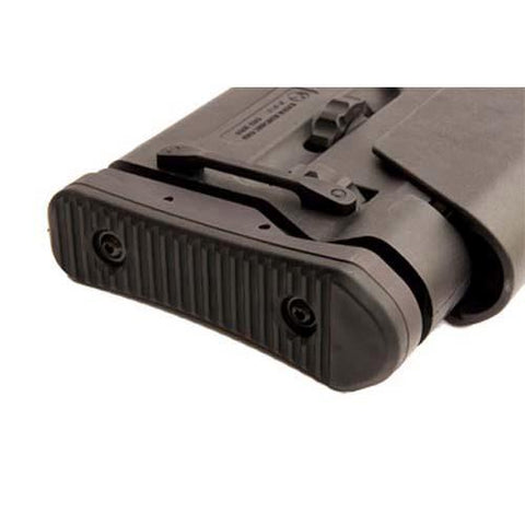 Magpul - PRS2™ Precision-Adjustable Stock – G3 Model, Black