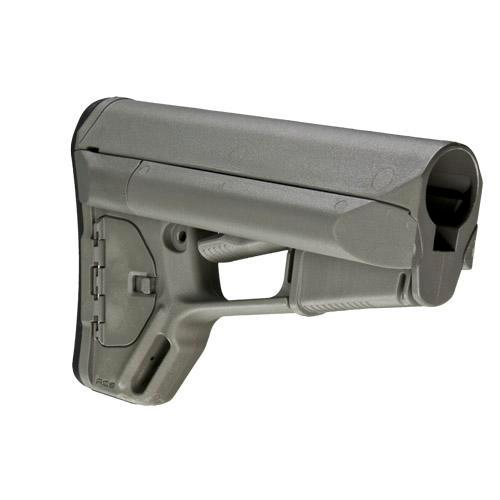 Magpul - ACS™ Carbine Stock – Commercial-Spec Model, Foliage