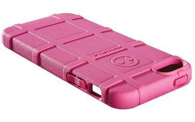 Magpul - Magpul® Field Case – iPhone 5, Pink
