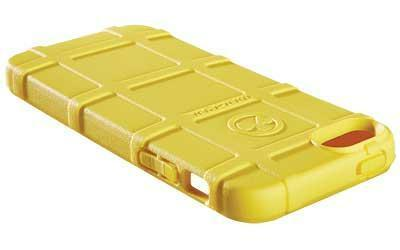 Magpul - Field Case – iPhone 5, Yellow