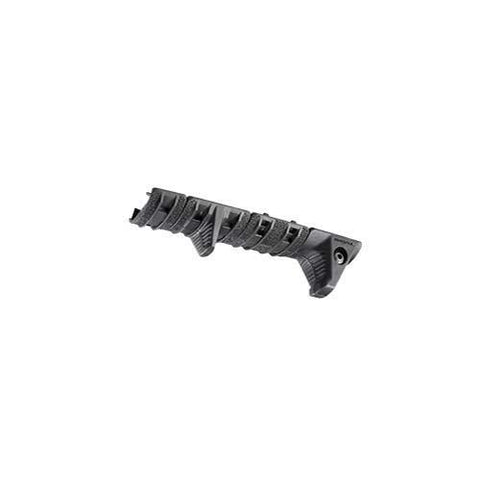 Magpul - XTM™ Hand Stop Kit, Black