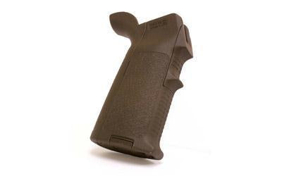 Magpul - MIAD GEN 1.1 Grip Kit – 7.62 Receivers, ODG