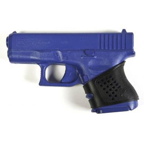 Pachmayr - Tactical Grip Glove Glock Compacts 19, 23, 25, 32, 38