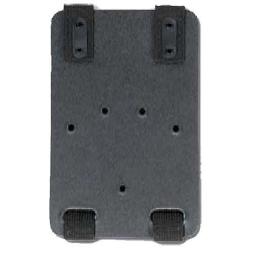 Safariland - Molle Adapter Plate - Blk