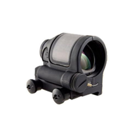 Trijicon - SRS™ Sealed Reflex Sight 1.75 MOA Red Dot with colt Style Flattop Mount
