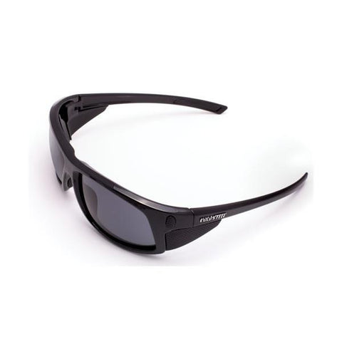 Cold Steel - BATTLE SHADES MARK-I (GLOSS BLACK)