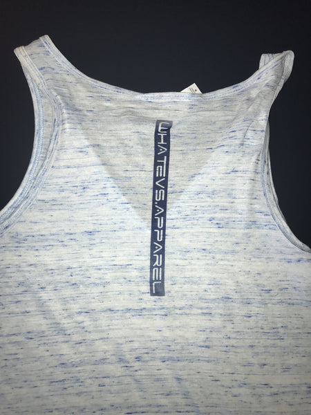 Women's Savage Snatch Muscle Tank