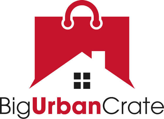 Big Urban Crate