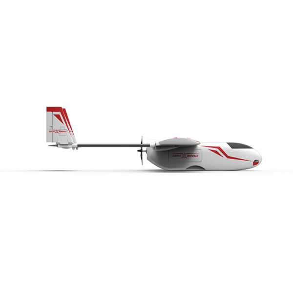 Sonicmodell Mini Skyhunter RC Airplane KIT
