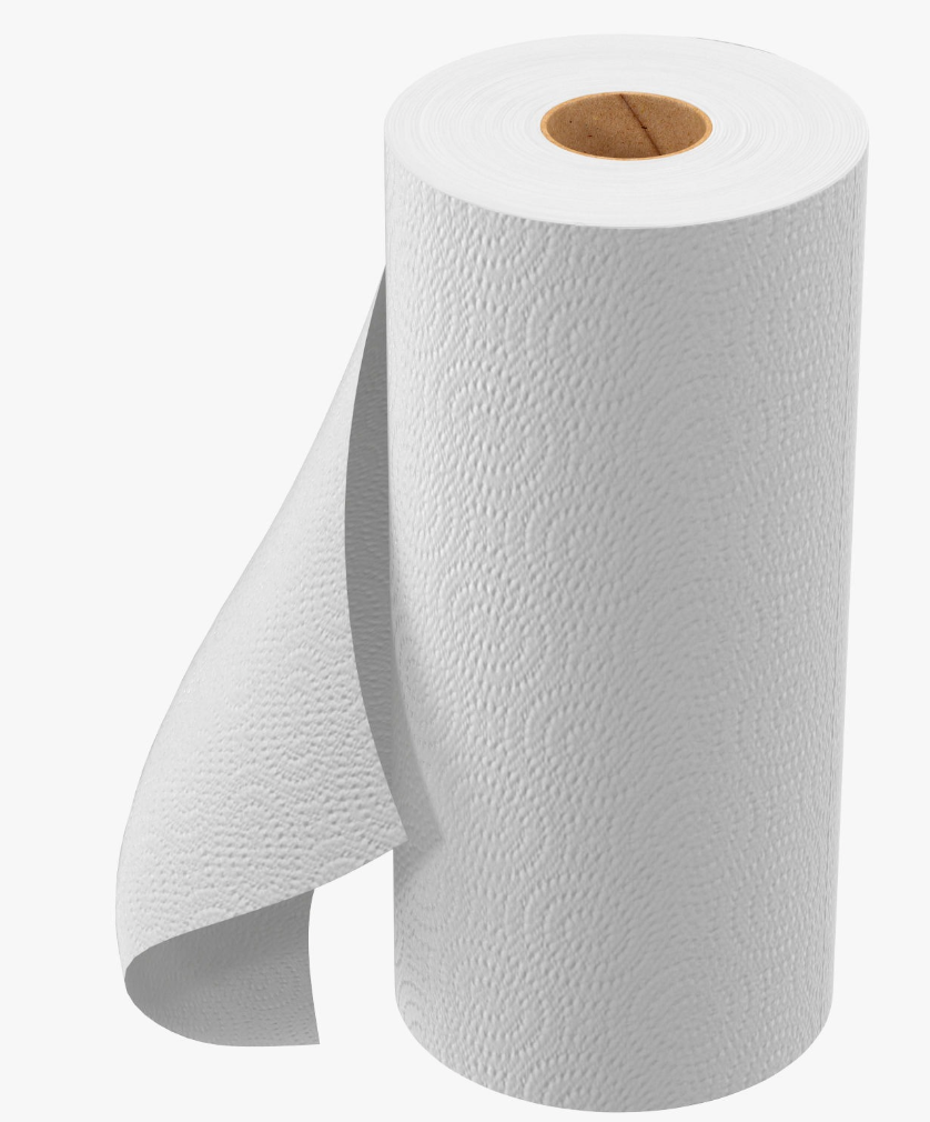 Field Day Kitchen Paper Towel Roll