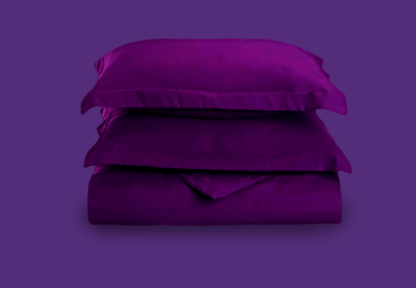 What's the difference between a Duvet and Duvet Cover?