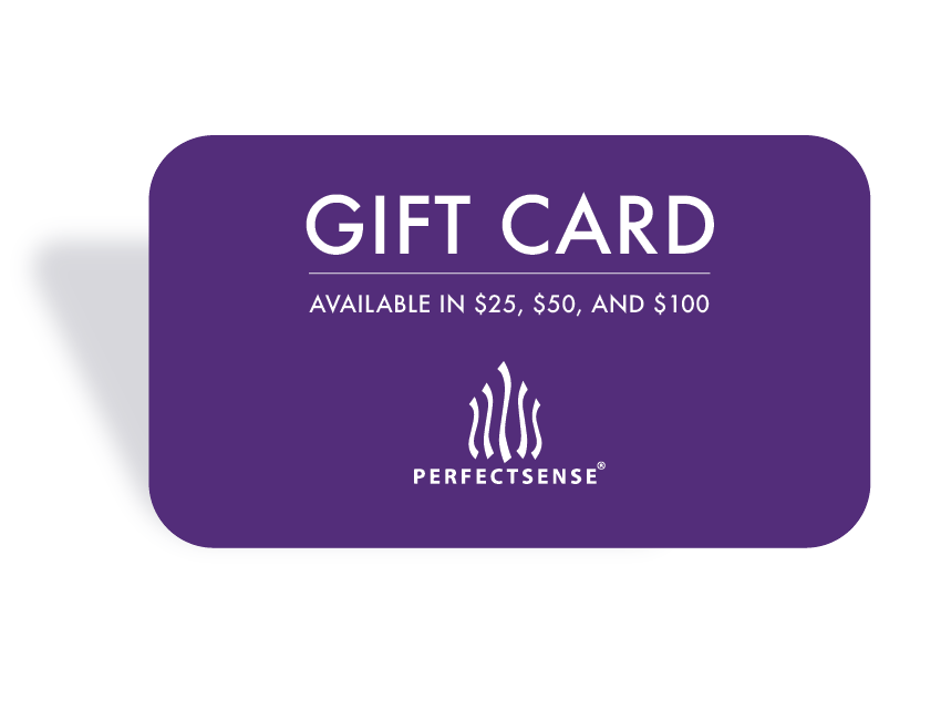 PerfectSense eGiftCards
