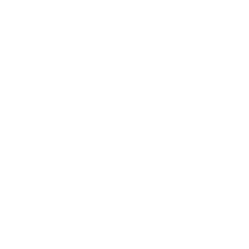 Proudly Canadian Company