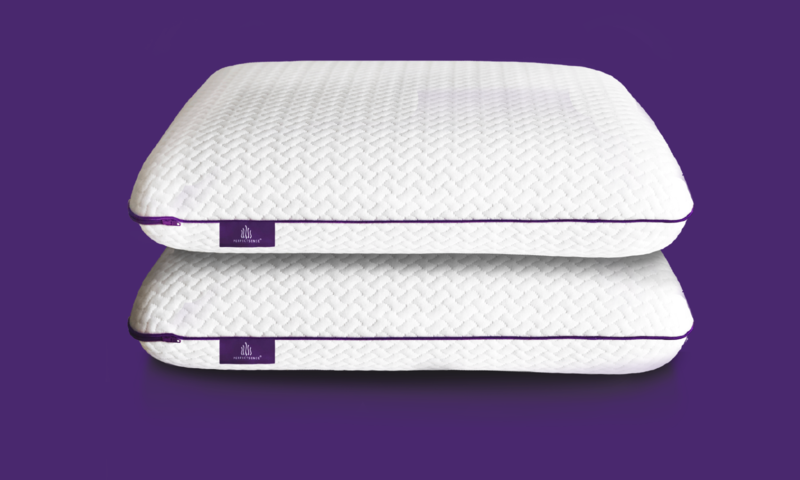 PerfectSense Pillows