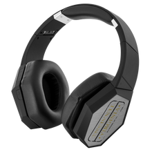 Bristol Placard Bluetooth Headphones
