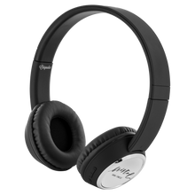 Bristol Rhythm Beebop Bluetooth Headphones