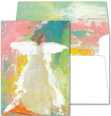 Splendor Notecards