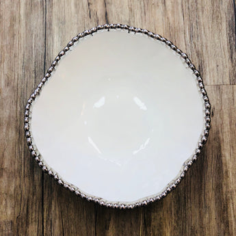 Salerno Salad Bowl