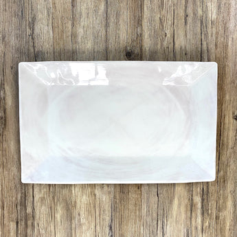 Relish Rectangle Serving Tray
