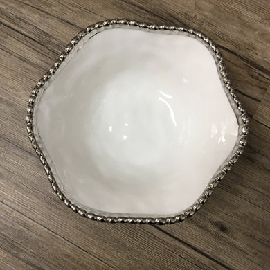 Salerno Medium Bowl