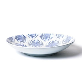 Wedgewood Burst | Pasta Bowl