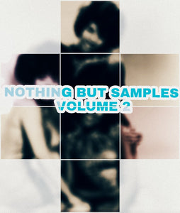 NOTHING BUT SAMPLES VOLUME 2