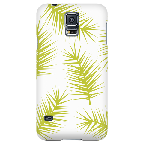 Beach Front Ready- All Styles-  Android- Phone Case