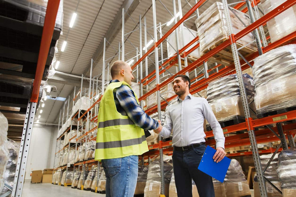 4 Tips for Researching and Finding Wholesale Suppliers | K&S Wholesaler