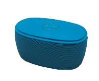 Wireless Limited Edition Mini Speaker