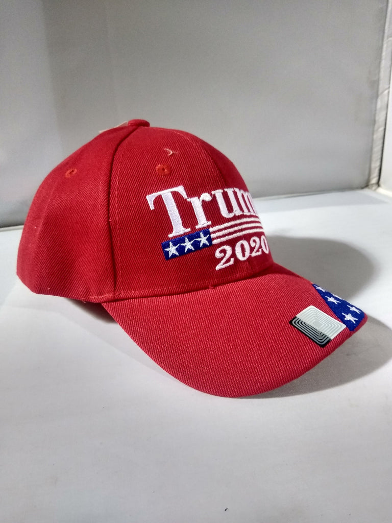 Trump 2020 Cap - K&S Wholesaler