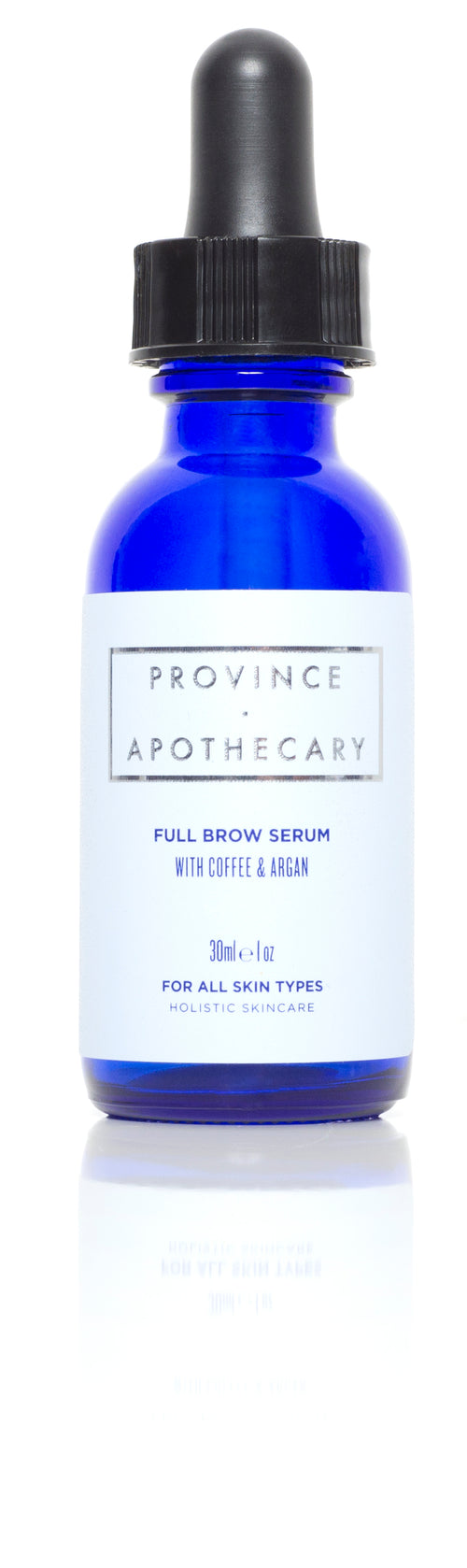 Full Brow Serum - 30ml