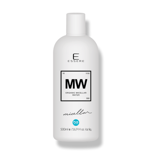 Micellar Water - 500ml