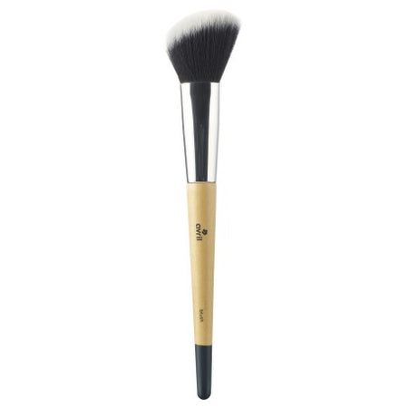 Eyebrow powder - Brun - certified organic