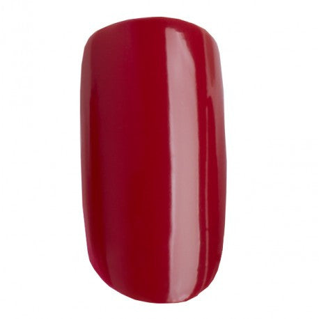 Nail polish - Rouge opéra no. 19