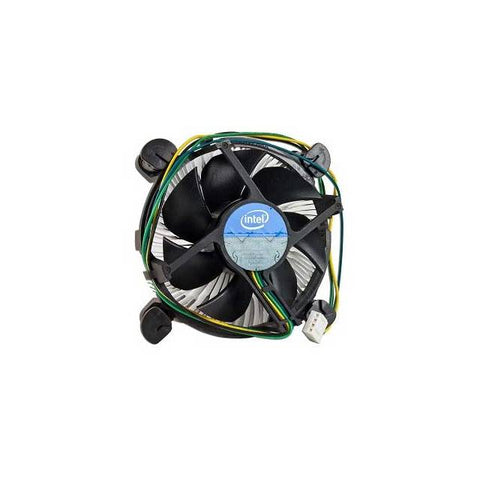 Intel E97379-001; E97379-003 CPU Cooler voor LGA1155 / 1156/1150