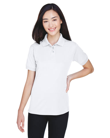 UC-P Short Sleeve Polo (Ladies 2XL)